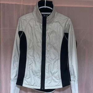 Northface Fitted Jacket